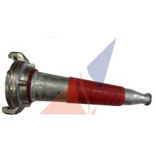 Ствол пожежний ручний РС-70 - Фото №1