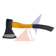 Пожарный инвентарь  Сокира (ручка скловолокно) 1500 гр