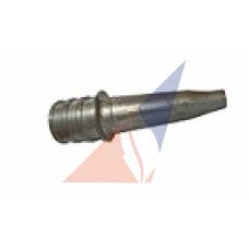 Стволы пожарные ручные Ствол пожежний РС-50.01 алюміній