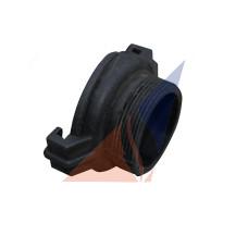 Головка цапкова ГЦ - 50 композит