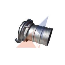 З'єднувальна головка ГРВ-125