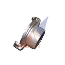Головка цапковая ГЦ - 50