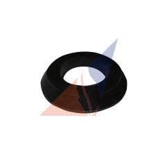 Прокладка конусная под гидрант