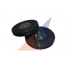 Колесо до ВП-50, ВП-100 з підшипником