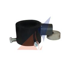 Датчик положення ДППК до чавунних кранів - Фото №1