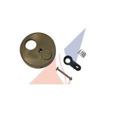Датчик положения ДППК к латунным кранам - Фото №1