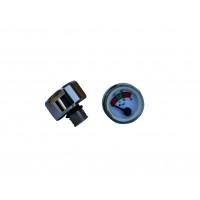 Індикатор тиску (10 мм)