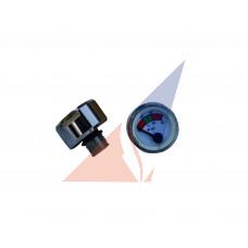 Комплектующие к огнетушителям Индикатор давления (10 мм)