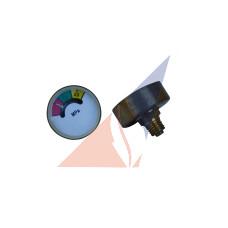 Комплектующие к огнетушителям Індикатор тиску (8 мм)