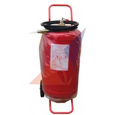 Огнетушитель ОП-100 (ВП 100)