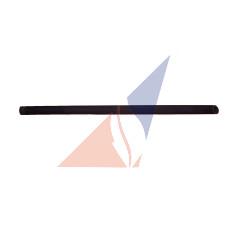 Сифонна трубка 16*230 к ВП-1,2