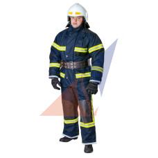 Одежда пожарного Костюм специальный защитный (Expert)