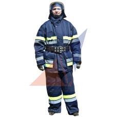 Одежда пожарного Костюм специальный защитный (Classic)