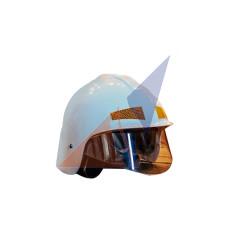 Одежда пожарного Каска пожарного КП-10