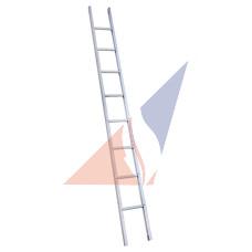 Лестницы пожарные Драбина-палка металева пожежна (ДП)