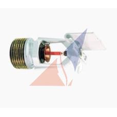 Спринклер TY 3332 (TY-FRB)
