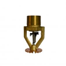 Спринклер Victaulic V4601