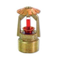 Спринклер TY3631 (TY-FRB)