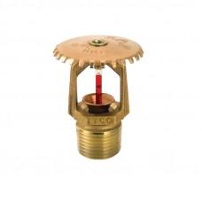 Спринклер TYCO TY3131 (TY-FRB)