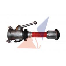 Ствол пожарный ручной РСК-70