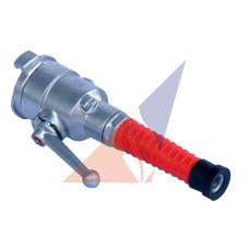 Стволы пожарные ручные Ствол пожежний ручний РСП-70