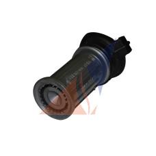 Стволы пожарные ручные Ствол пожежний ручний СПР (к) -50
