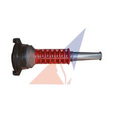Стволы пожарные ручные Ствол пожежний ручний РС-70 КМБ