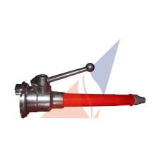 Ствол пожарный ручной РСК-50