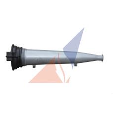 Ствол ручной пожарный РС-50 КМБ