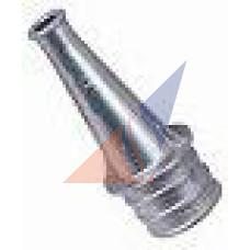 Стволы пожарные ручные Ствол пожежний ручний РС-70.01 алюміній