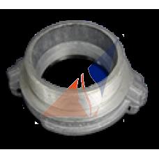 Головка ГЦ-150 алюміній