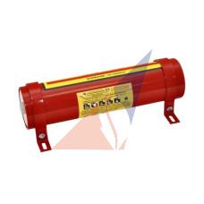 Генераторы огнетушащего аэрозоля Допинг 2.Р/400