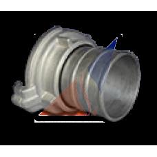 Головка ГРВ-80 алюміній