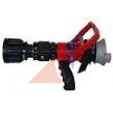 Стволы пожарные ручные Ствол СРП - 50 р (без насадки)
