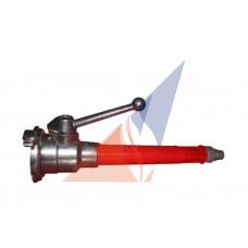 Стволы пожарные ручные Ствол пожежний ручний СРК-70