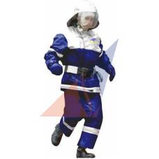 Защитная одежда пожарного ФЕНИКС(немецкая ткань)