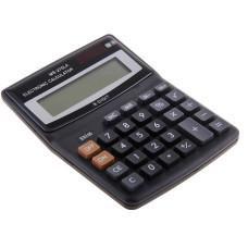 Калькулятор индивидуальных размеров
