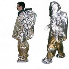 """Теплоотражающий костюм """"Индекс-1"""" (конструкция Универсал)"""